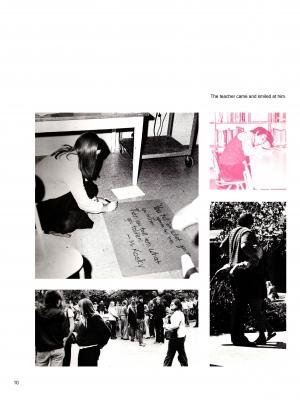 pg010-cal74