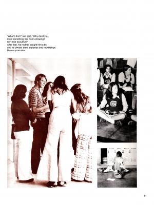 pg011-cal74