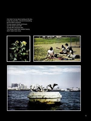 pg013-cal74