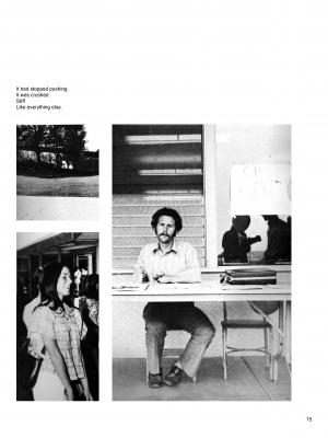 pg015-cal74