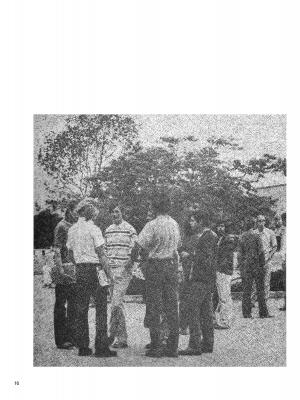 pg016-cal74