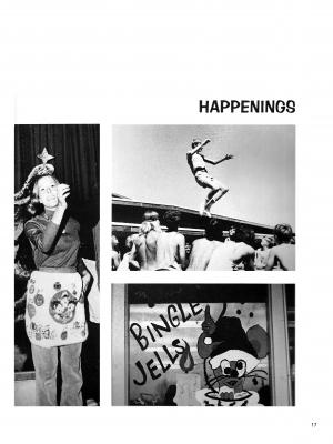 pg017-cal74