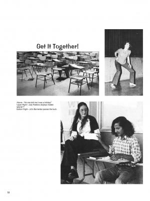 pg018-cal74