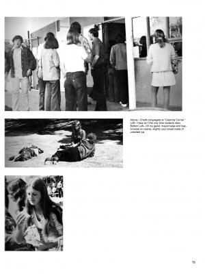 pg019-cal74