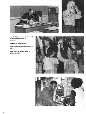 pg028-cal74