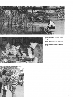 pg029-cal74