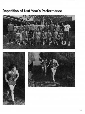 pg045-cal74