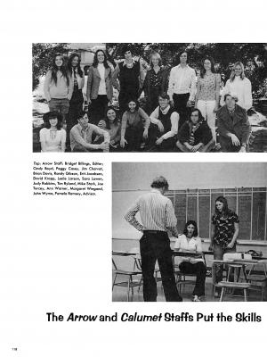pg118-cal74