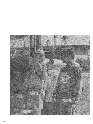 pg138-cal74