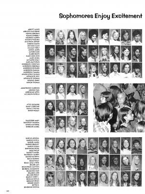 pg140-cal74