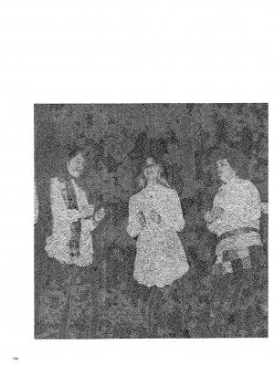 pg156-cal74