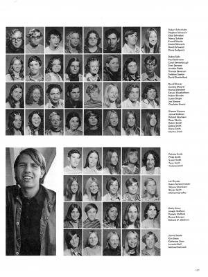 pg171-cal74