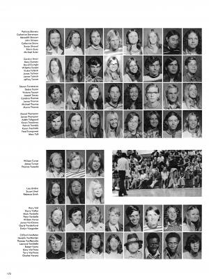 pg172-cal74