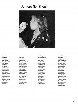 pg175-cal74