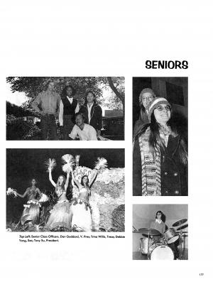 pg177-cal74