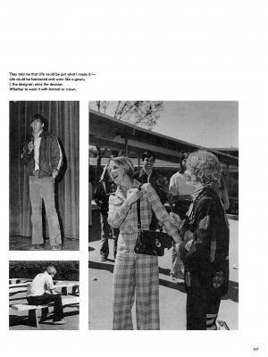 pg235-cal74
