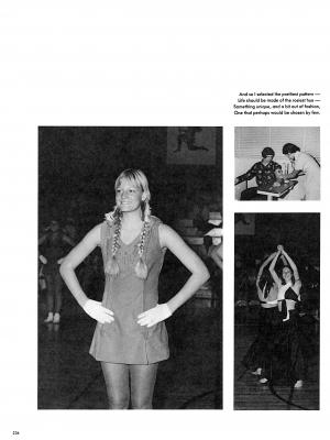 pg236-cal74