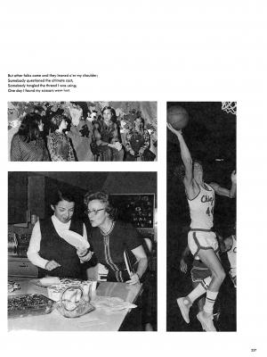 pg237-cal74