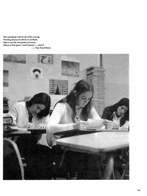 pg239-cal74