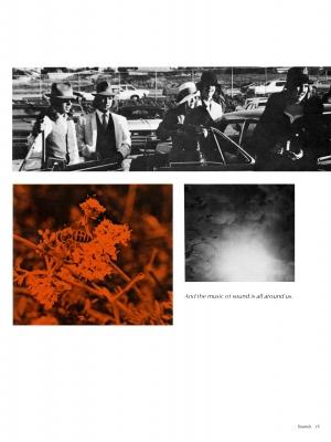 pg015-cal75