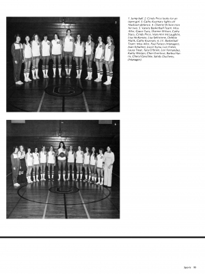 pg095-cal75