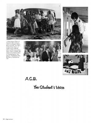 pg104-cal75