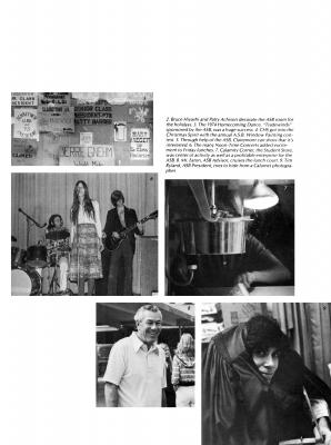 pg105-cal75