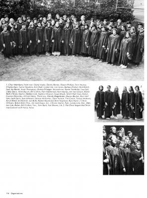 pg114-cal75