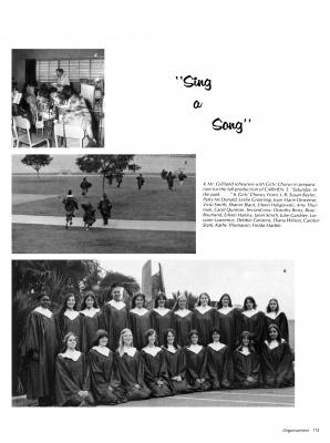 pg115-cal75