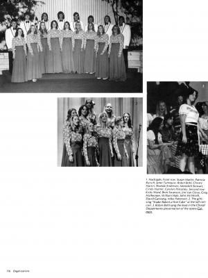 pg116-cal75