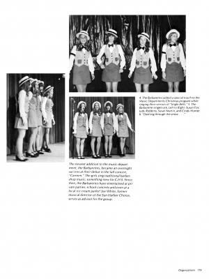 pg119-cal75