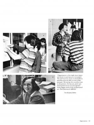 pg131-cal75
