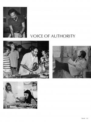 pg133-cal75