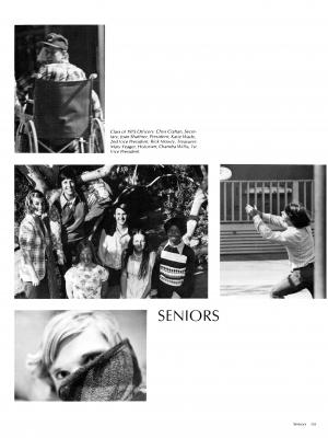 pg151-cal75