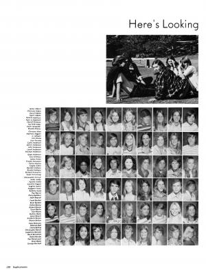 pg230-cal75