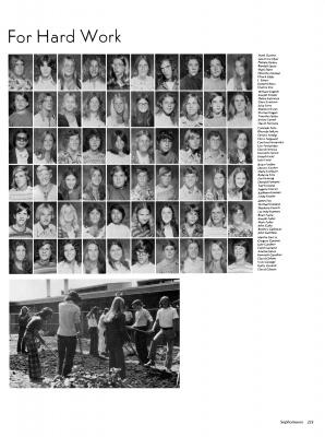 pg233-cal75