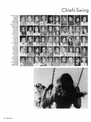 pg234-cal75