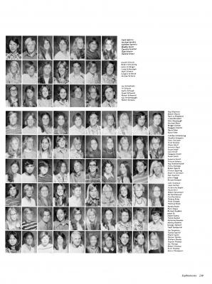 pg239-cal75