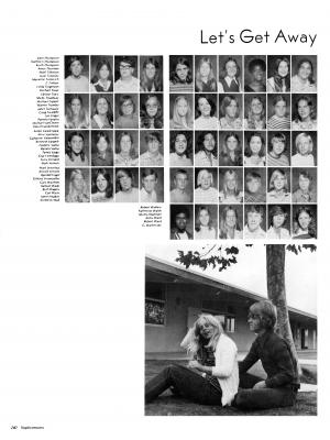 pg240-cal75