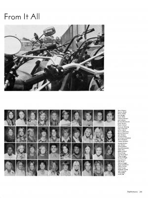 pg241-cal75