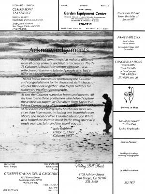 pg245-cal75