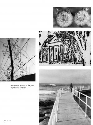 pg246-cal75