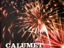 Calumet 1976
