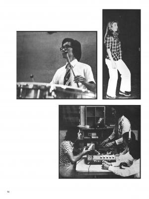 pg014-cal76