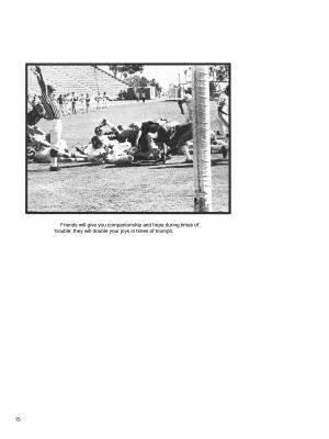 pg015-cal76