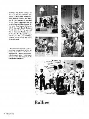 pg018-cal76