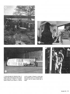pg035-cal76