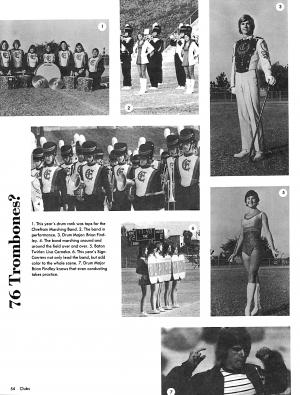 pg054-cal76