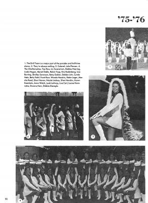 pg056-cal76