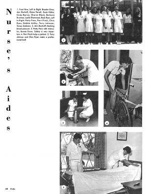 pg068-cal76